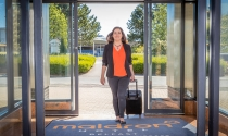 Entrance-Maldron-Hotel-Belfast-International-Airport