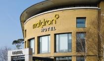 Exterior-Maldron-Hotel-Belfast-International-Airport