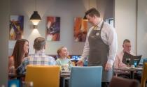 Restaurant-Maldron-Hotel-Belfast-International-Airport