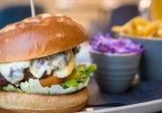 Burger-grain-grill-Maldron-Hotels