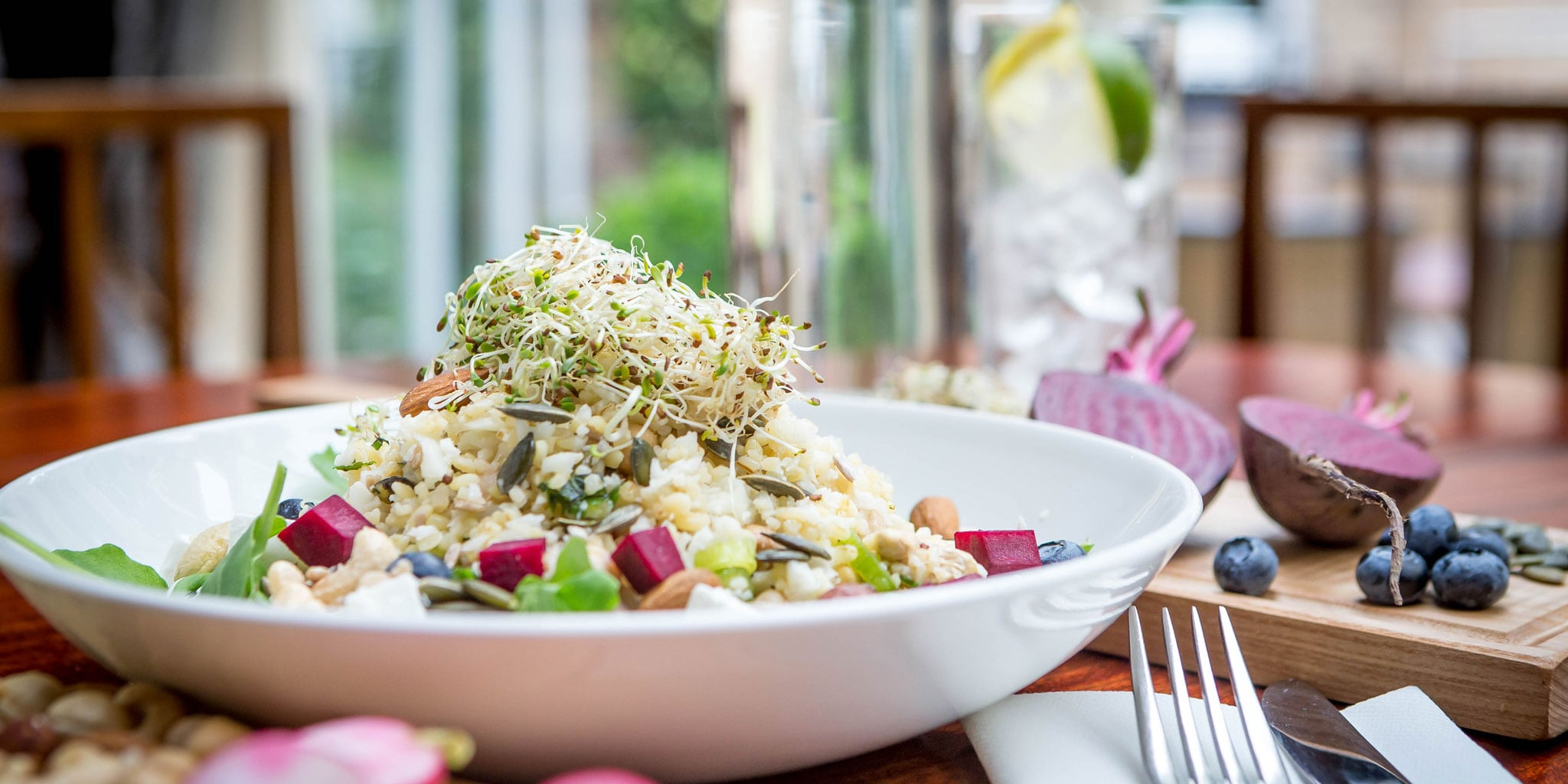 Superfood-Salad-Maldron-Hotels