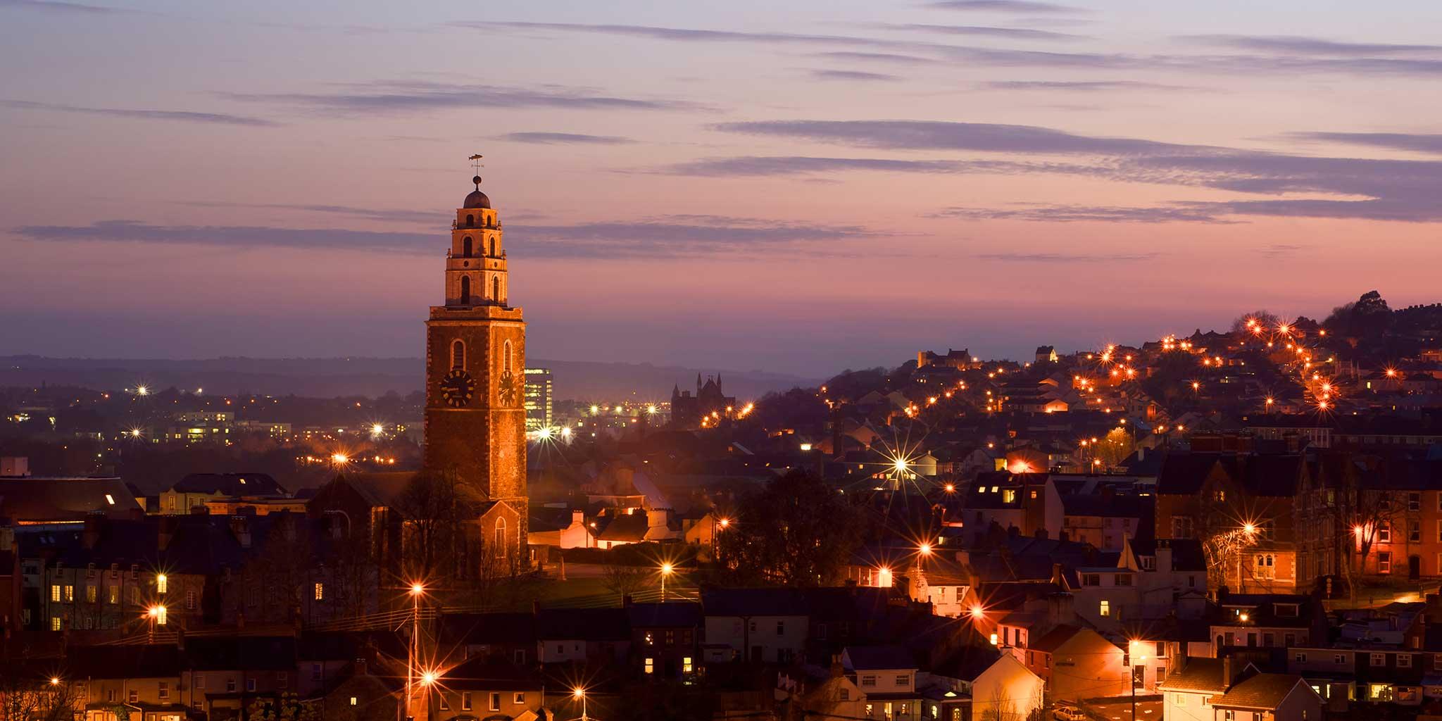 Travel Agents Cork City