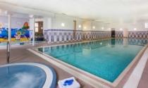 Maldron-Hotel-Shandon-Cork-City-20m-swimming-pool