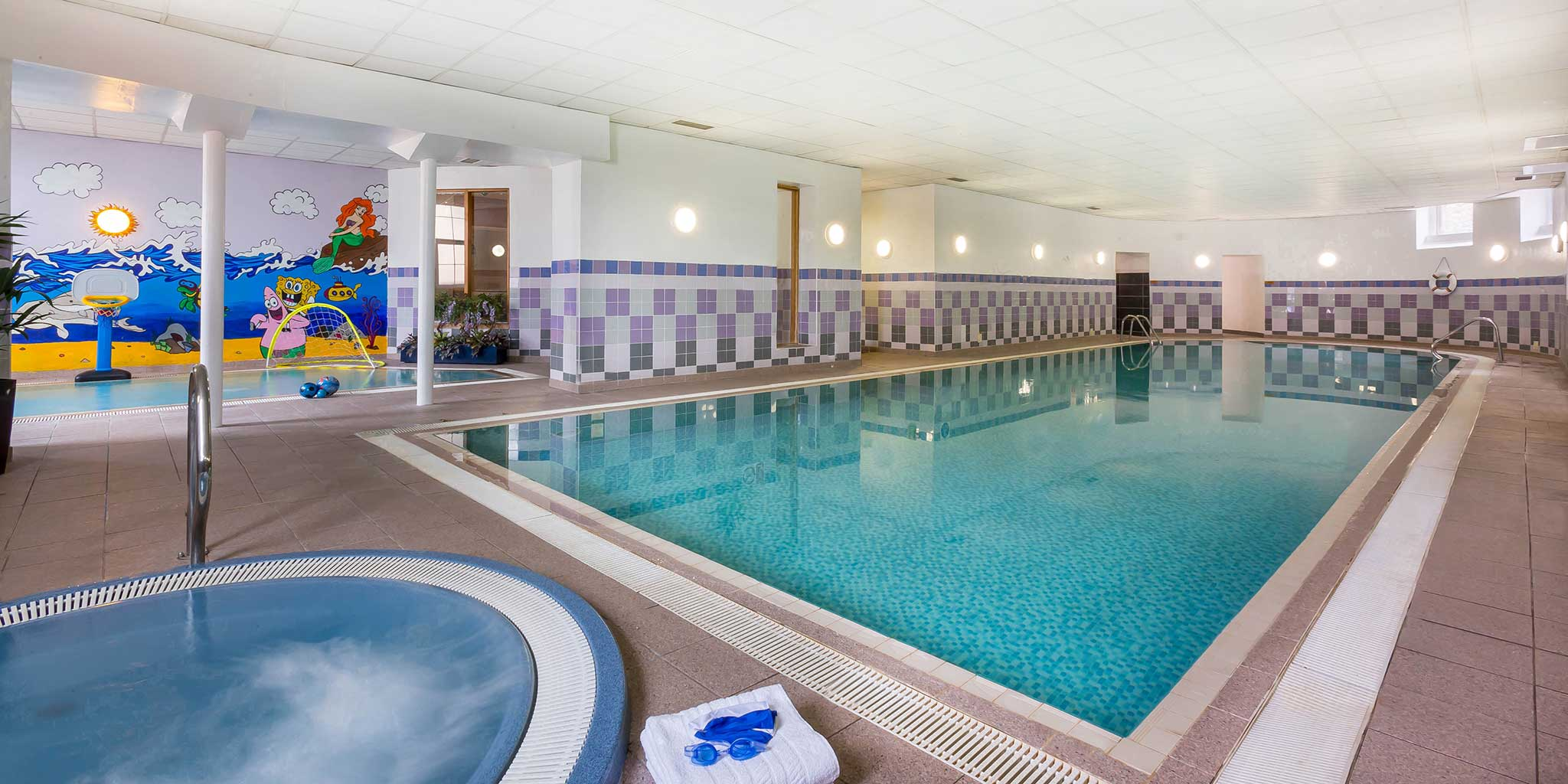 Maldron-Hotel-Shandon-Cork-City-20m-swimming-pool