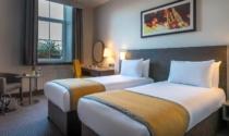 Maldron-Hotel-Shandon-Cork-City-Twin-Room