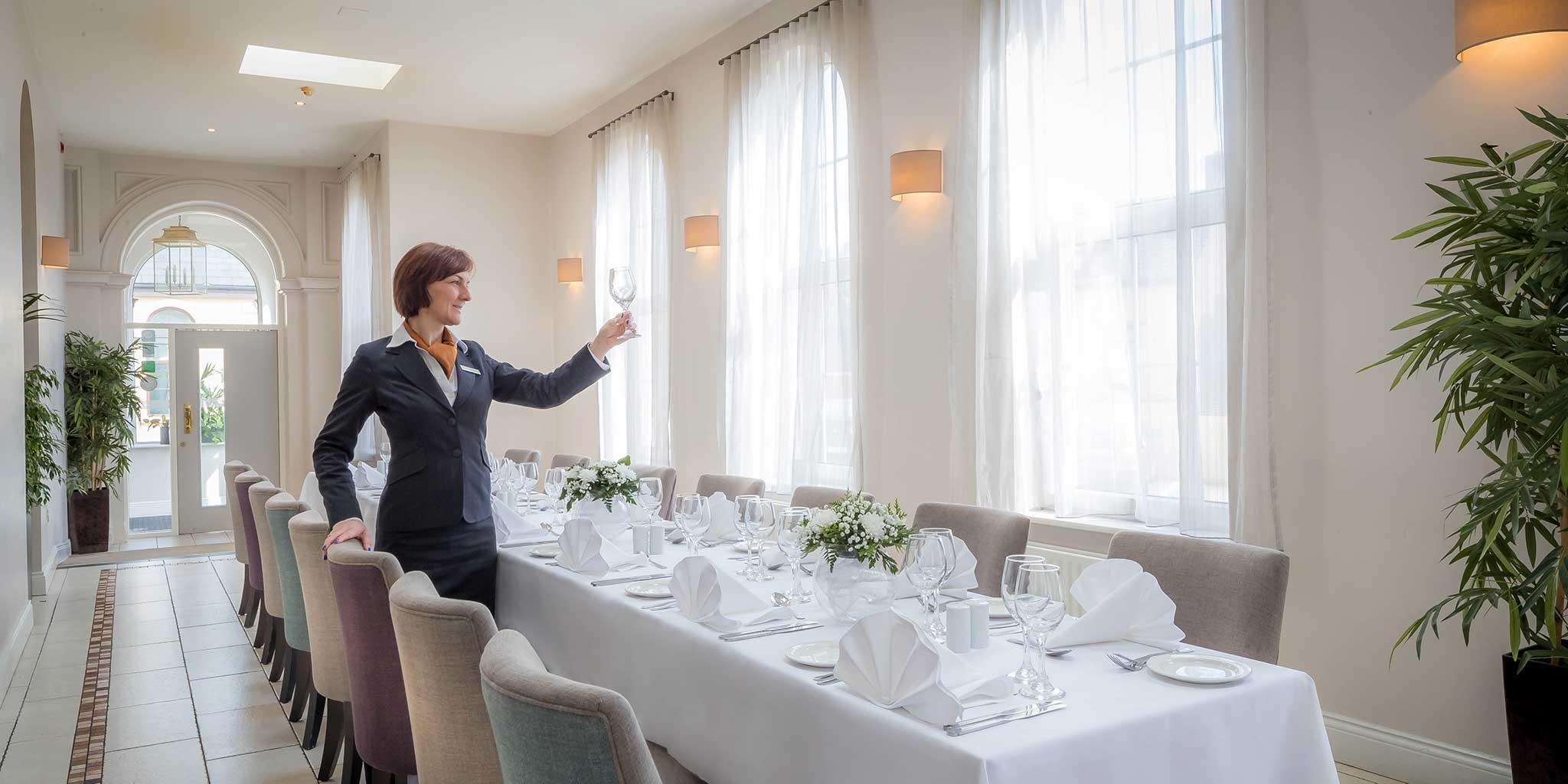 celebrate-special-occasions-private-dining-at-Maldron-Hotel-Shandon-Cork-City