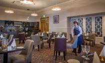 grain-and-grill-restaurant-at-Maldron-Hotel-Shandon-Cork-City