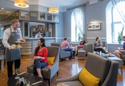 relaxed-dining-in-Bells-Bar-at-Maldron-Hotel-Shandon-Cork-City
