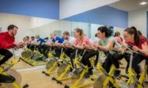 spinning-class-in-Club-Vitae-at-Maldron-Hotel-Shandon-Cork-City
