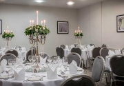 weddings-and-gala-dinners-at-Maldron-Hotel-Shandon-Cork-City
