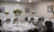 weddings-and-gala-dinners-at-Maldron-Hotel-Shandon-Cork-City