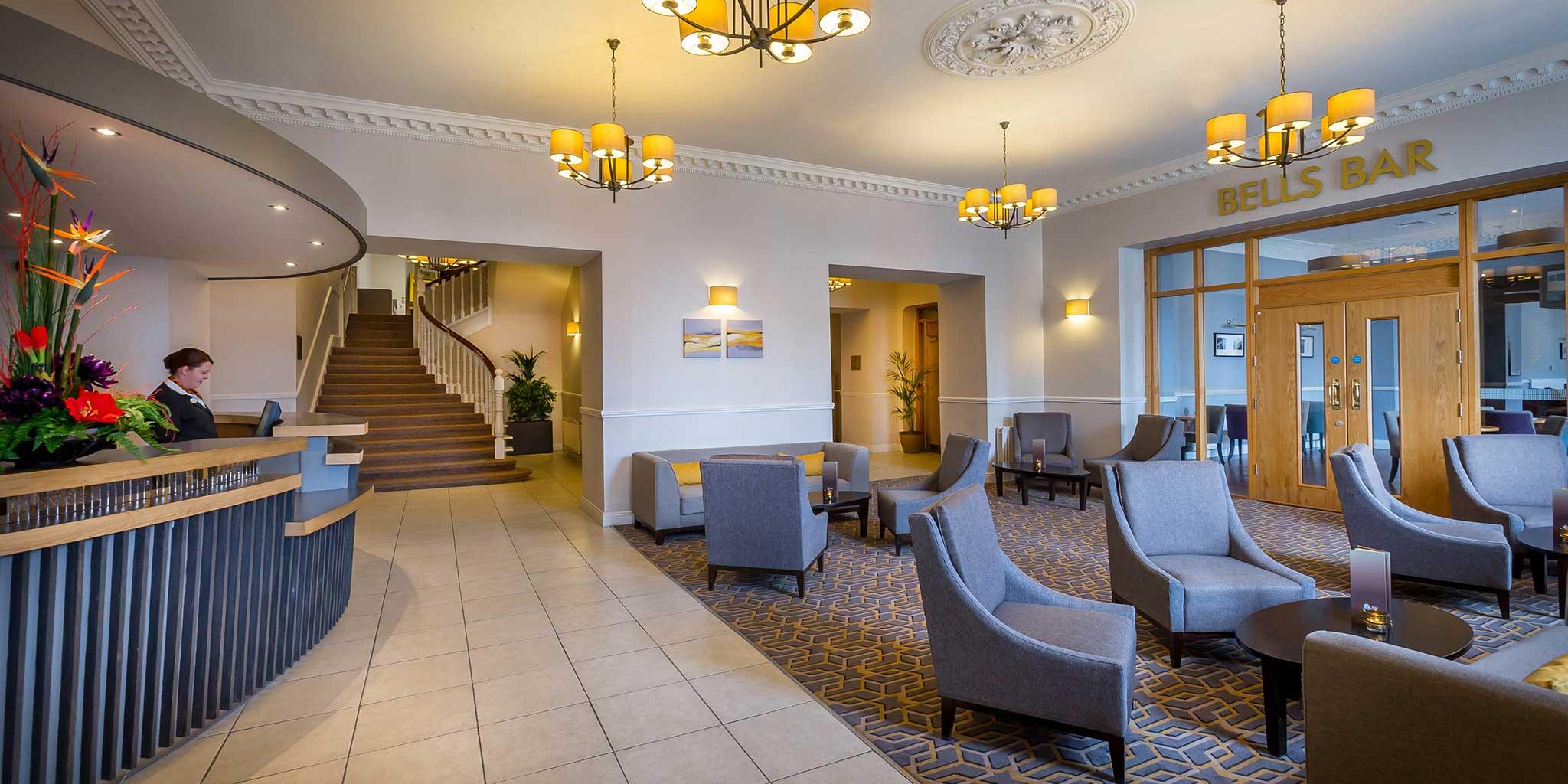 welcome-to-Maldron-Hotel-Shandon-Cork-City