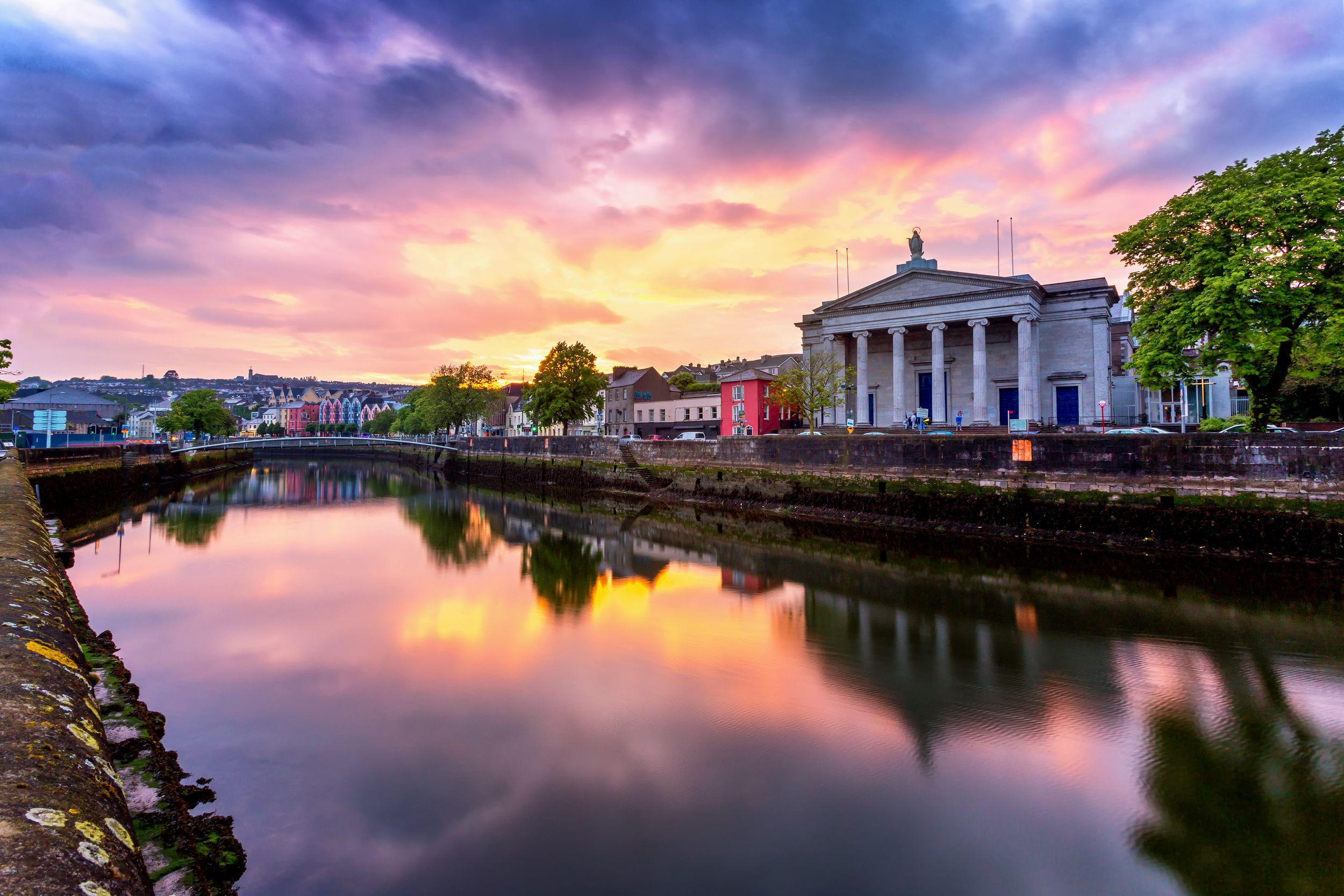 Cork_City_Hallresized