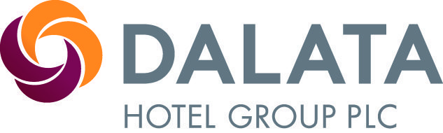 Dalata Hotel Group PLC
