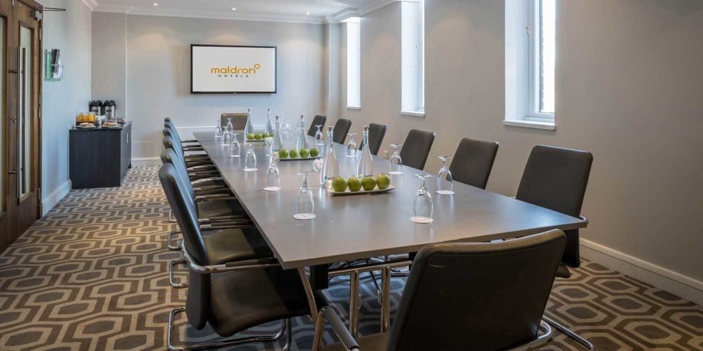 Meeting Rooms Conference Rooms Near Dublin Airport