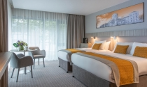 Corner-Executive-Room-Maldron-Hotel-Kevin-St