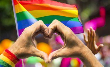 Dublin Pride Festival 2020