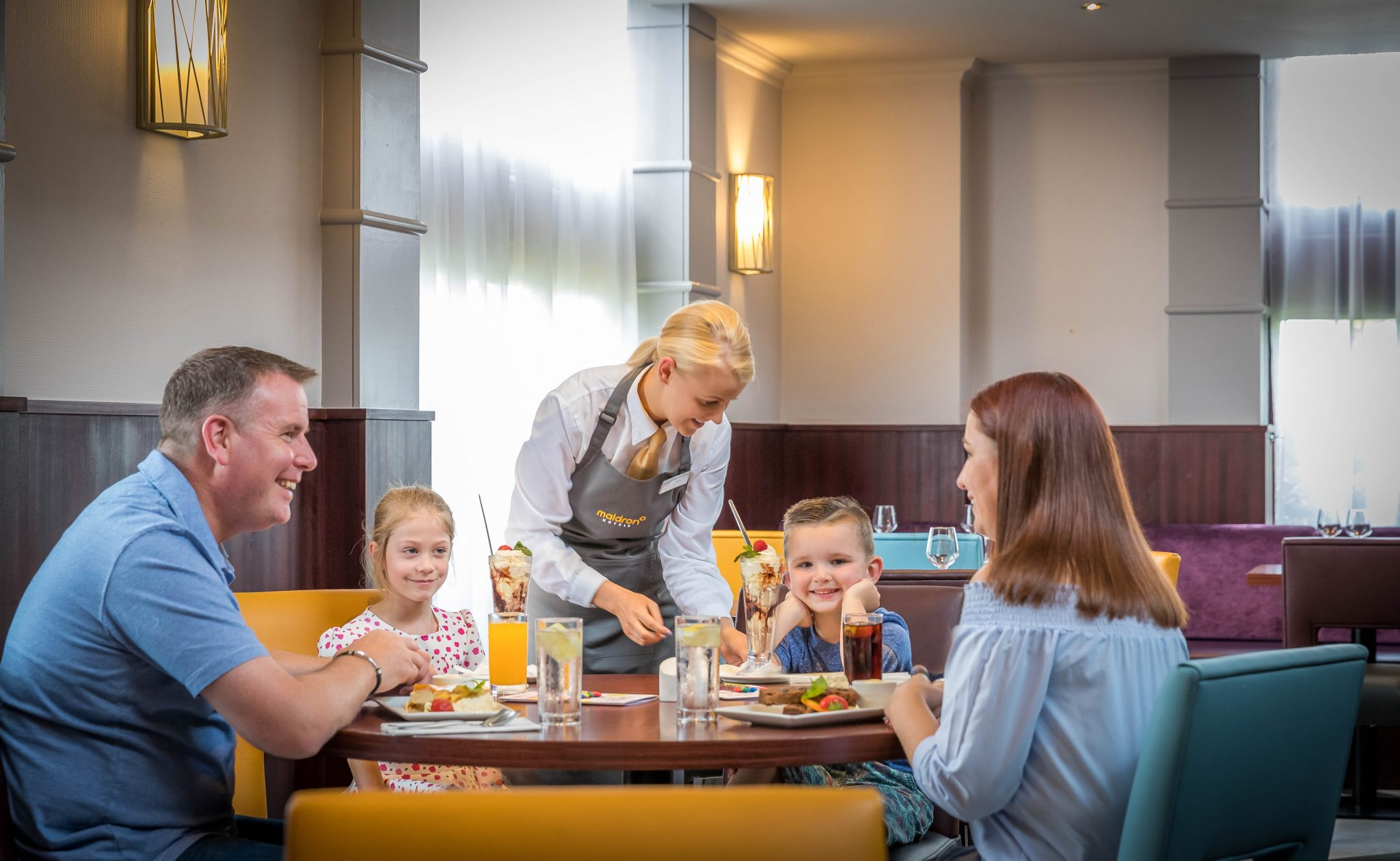 Grain___Grill_Family_Dining
