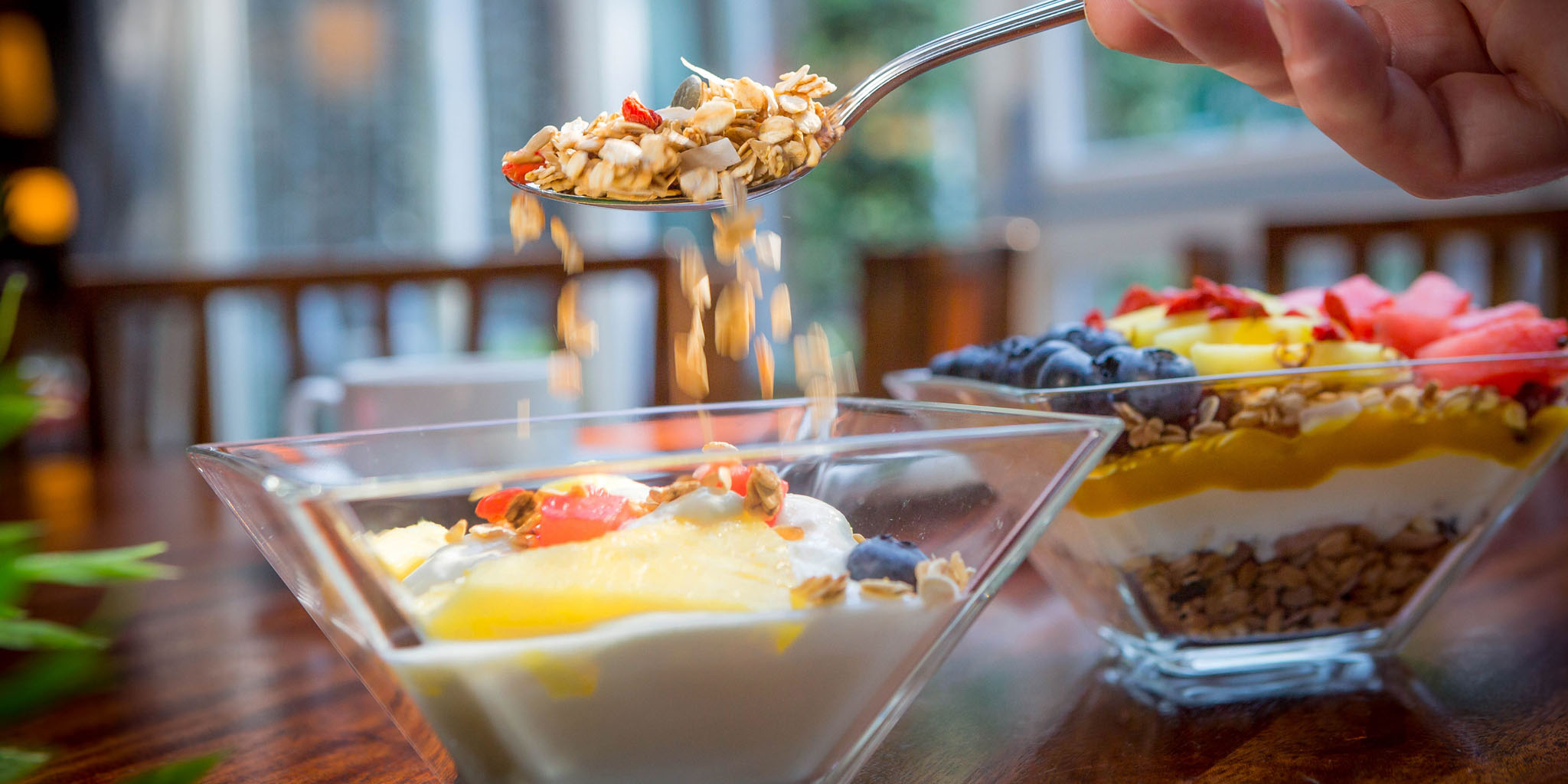 breakfast_belfast