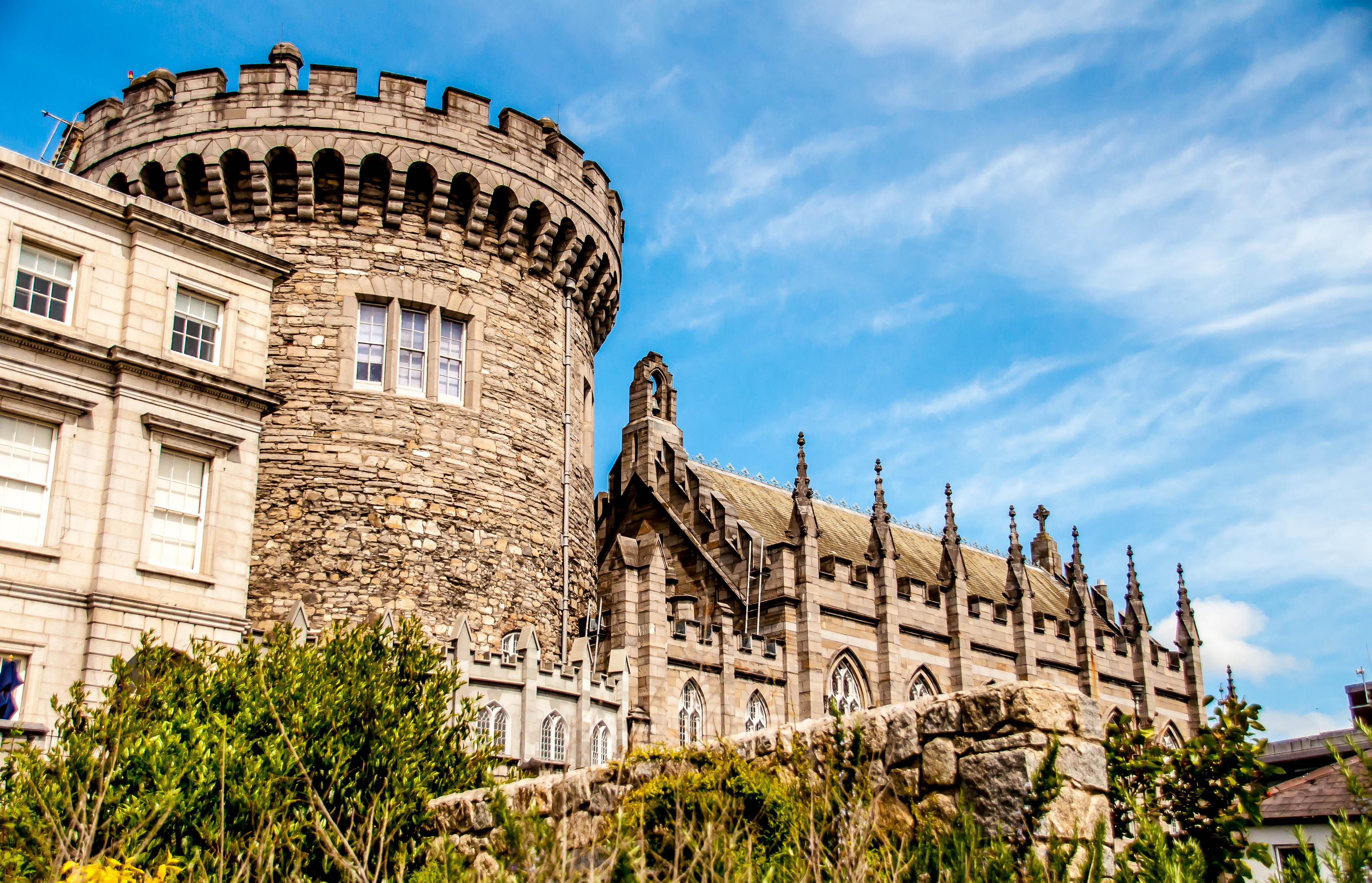Dublin-Castle-353417699