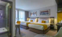 Maldron-Hotel-Pearse-Street-Dublin-Double-Double-Room