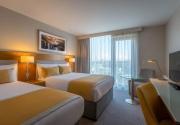 Maldron-Hotel-Smithfield-Dublin-Balcony-Rooms