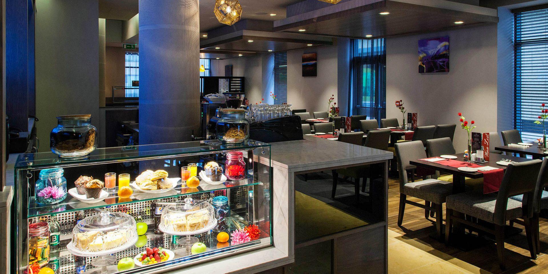 smithfield-restaurant-2