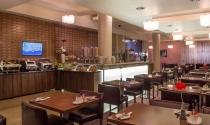 Restaurant-Maldron-Hotel-Smithfield