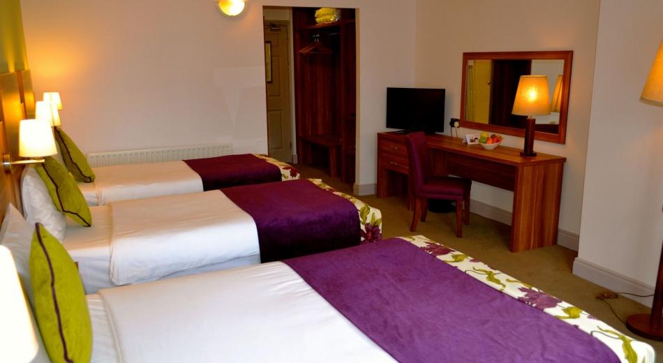 Triple-Bedroom-Maldron-Galway-Oranmore