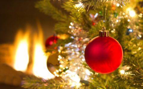 Christmas Hotel Breaks in Galway