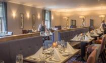 hotel restaurant oranmore galway wg