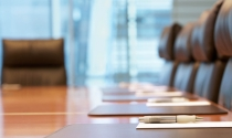 Small meeting rooms Galway