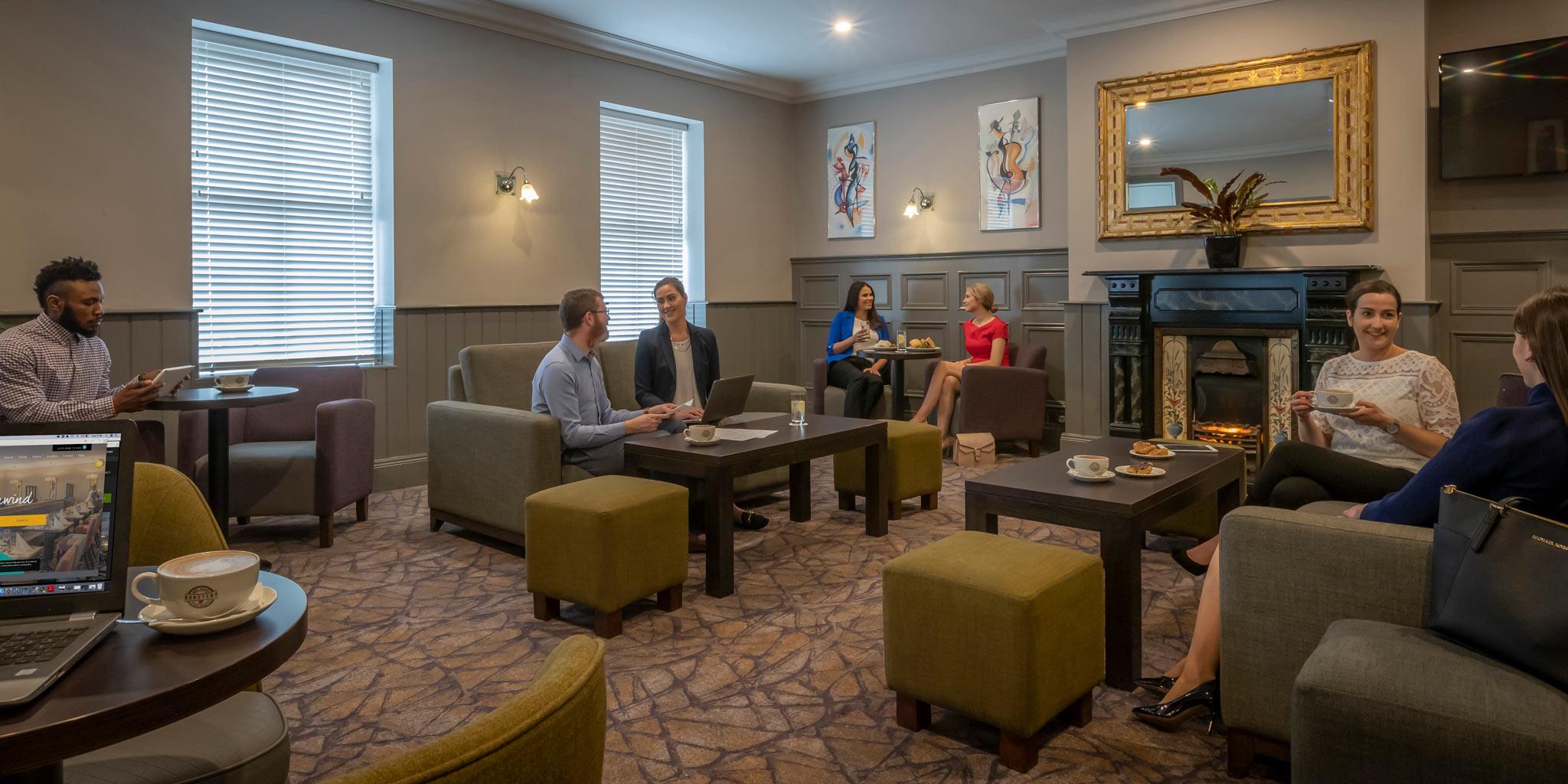 Lounge-Maldron-Oranmore-Galway