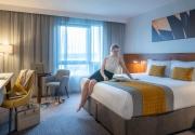 King-Bedroom-Maldron-Sandy-Road