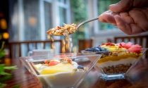 Vitality-Breakfast-mix-your-own-1