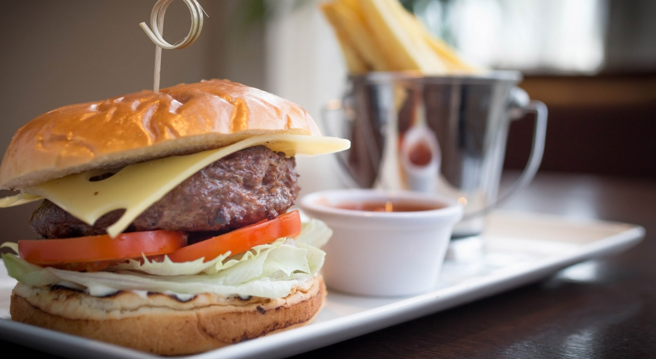 Burger_at_Maldron_Hotel_Portlaoise