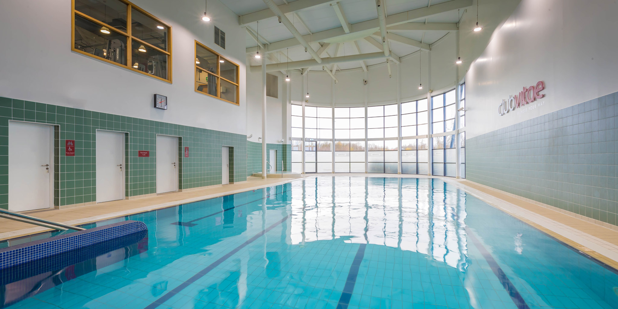 Club_Vitae_Swimming_Pool_Maldron_Portlaoise