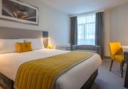 Maldron-Hotel-Portlaoise-Superior-Room