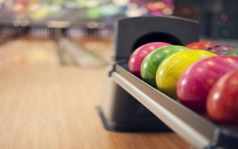 Maldron Hotel Portlaoise Bowling