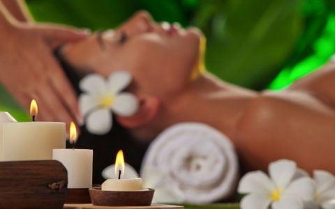 Maldron Hotel Portlaoise Pure Relaxation At Spa