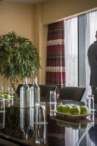 Meeting Rooms in Tallaght