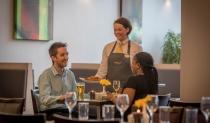 Dining-Maldron-Hotel-Tallaght