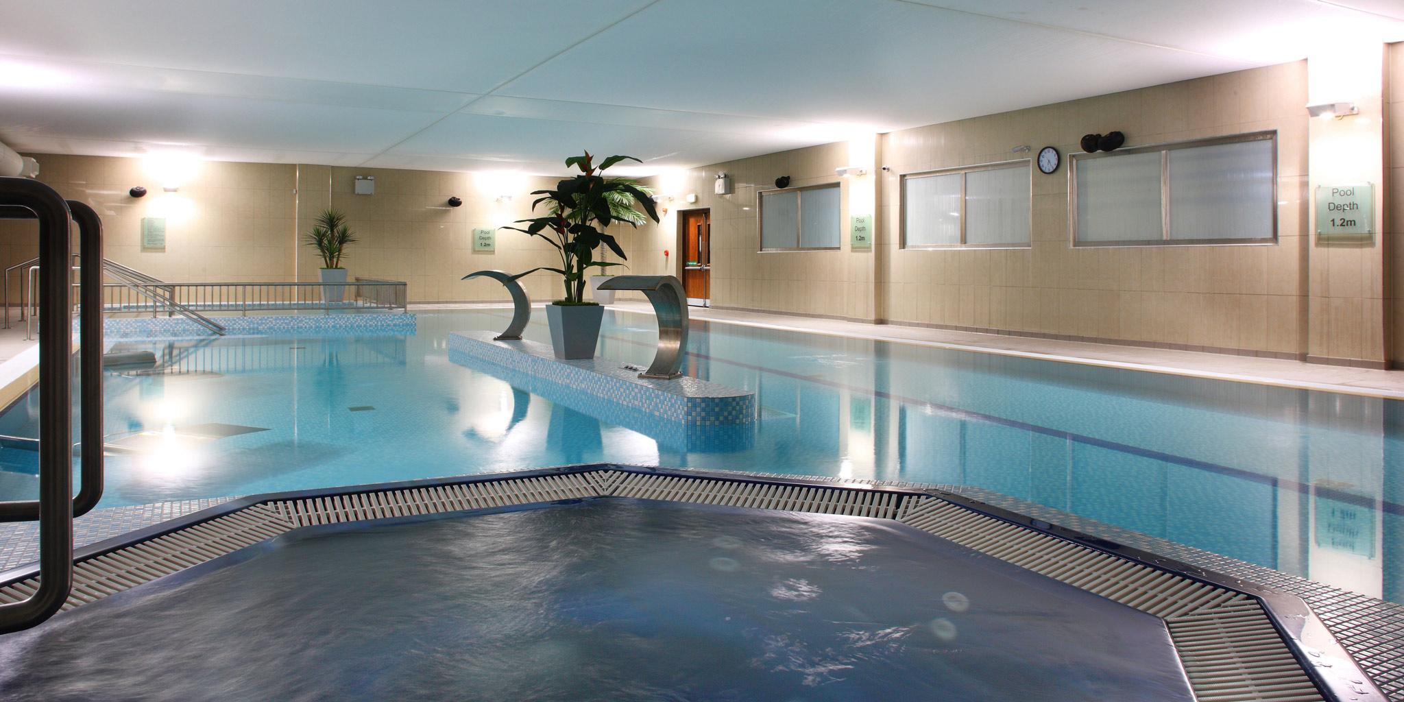Maldron-Tallght-pool