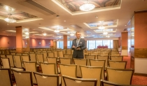 Theatre-Style-Meeting-Room-Maldron-Hotel-Tallaght