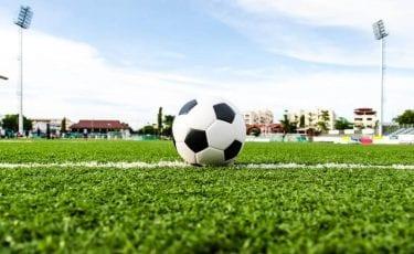 Shamrock Rovers Football Matches