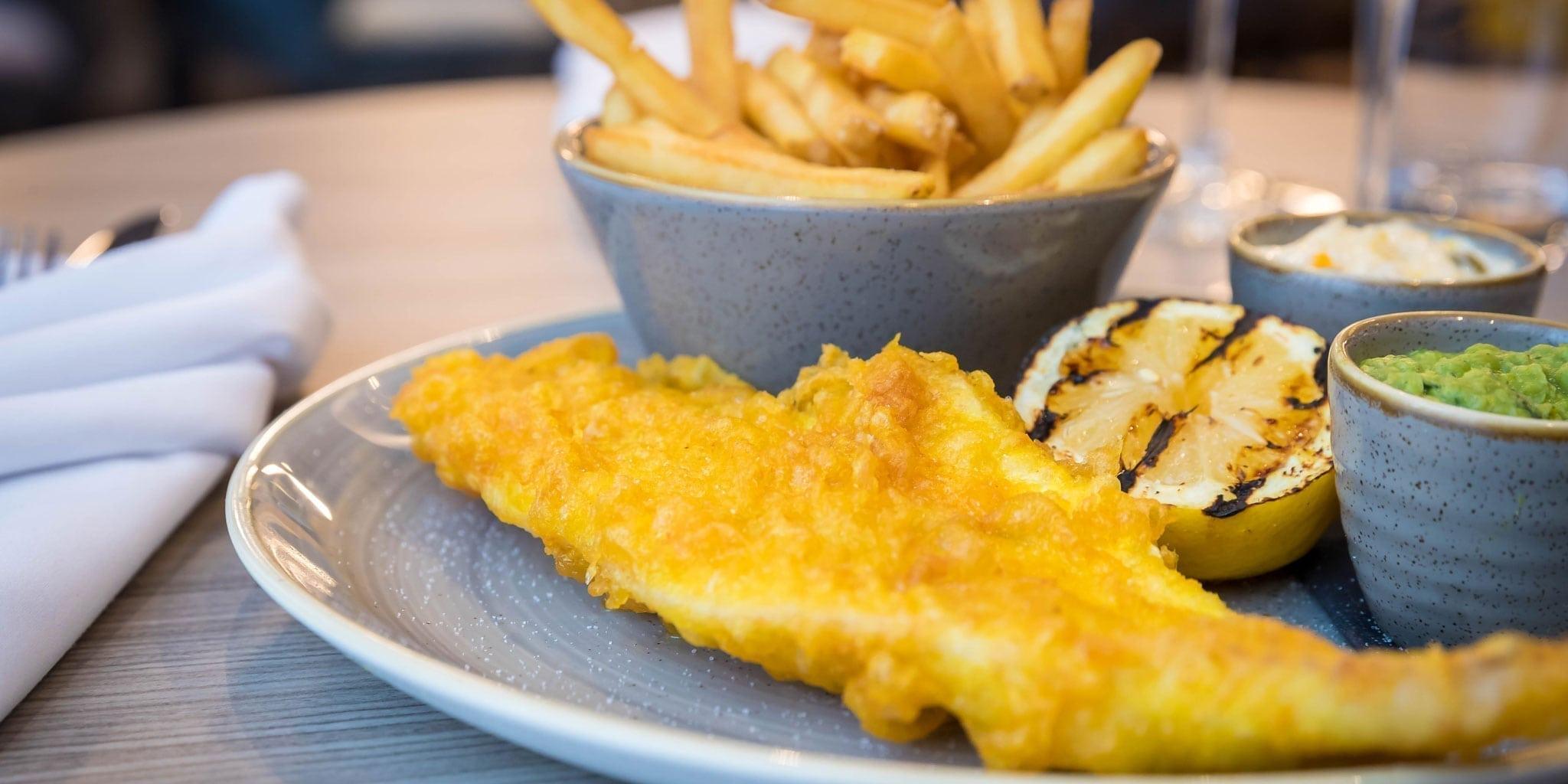 Fish-n-Chips-Maldron