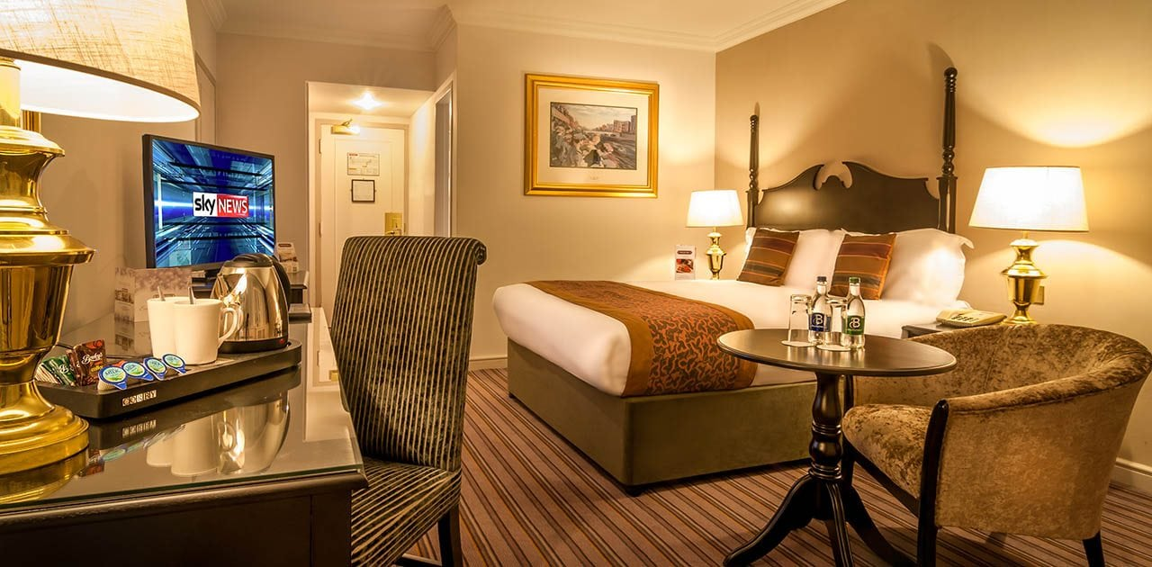 Ballsbridge-Hotel-Executive-King-Room