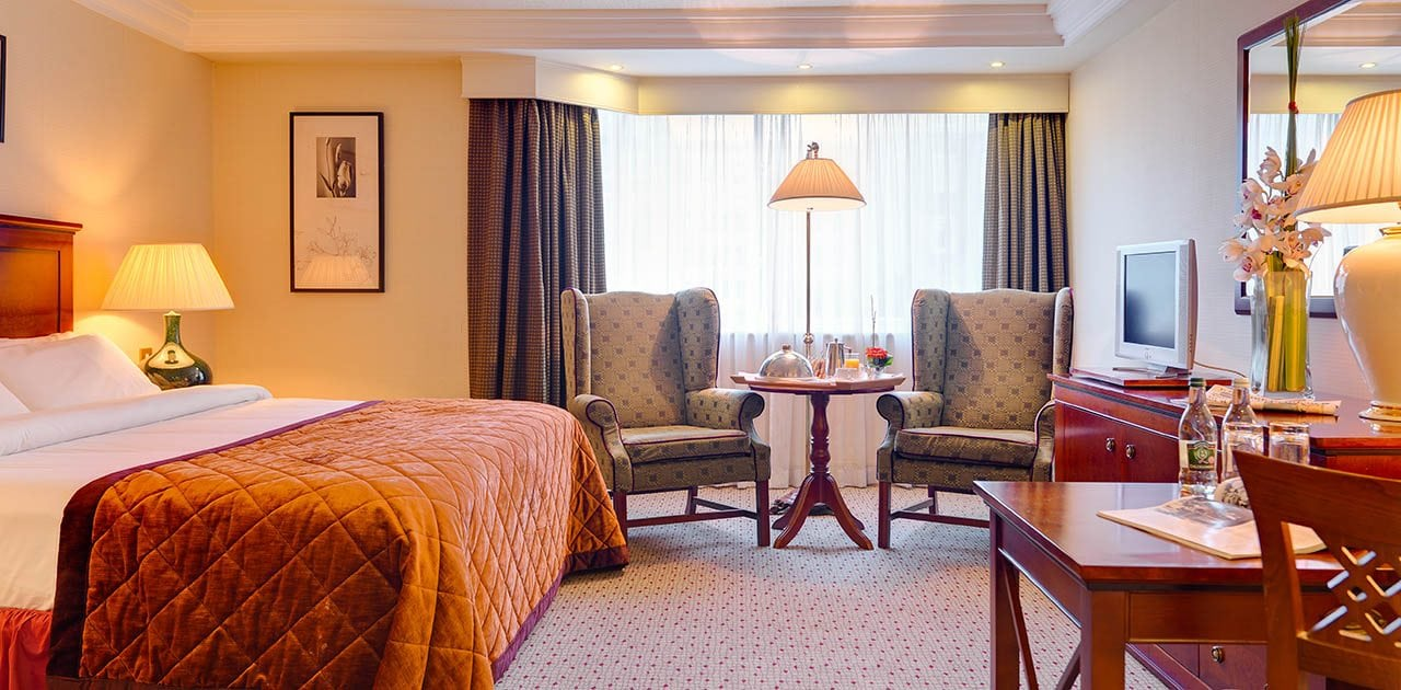 Ballsbridge-Hotel-Executive-Room