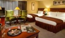 Ballsbridge-Hotel-Executive-Twin-Room