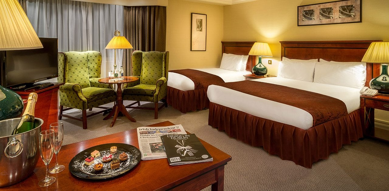 Ballsbridge-Hotel-Executive-Twin-Room